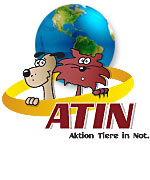 http://www.atin.at/tl_files/Content_Images/prev_logo_atin_03.jpg